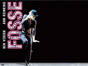 Great Performances - Fosse